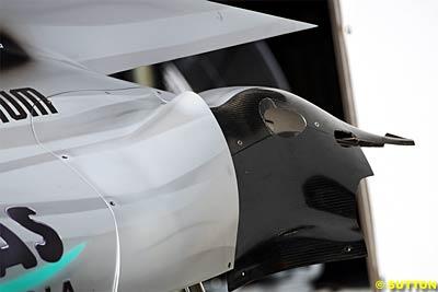 Innovaciones Bahreing Su_10brn202-2