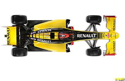 -Formula 1  - Season 2010 - - l 00410801 016 2
