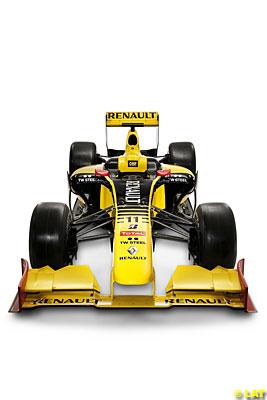 -Formula 1  - Season 2010 - - l 00410801 018 2