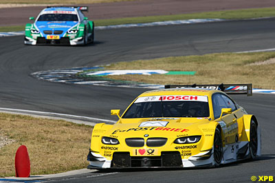 http://cdn.gallery.autosport.com/picture_free.php/dir/dtm2012oscher/image/XPB_531880_HiRes-2