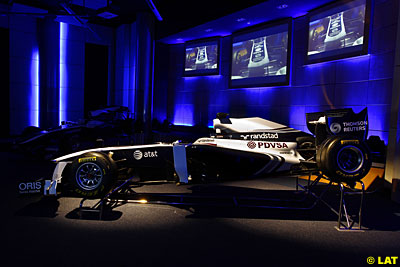 F1 - Formula 1 World Championship L__g7c9481-2