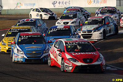 http://cdn.gallery.autosport.com/picture_free.php/dir/wtcc2012shang/image/XPB_546663_HiRes-2